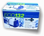 Submersible ECO-132 pump
