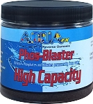 AquaFX High Capacity GFO Phos-Blaster