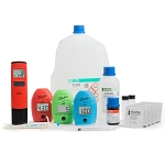 Reef Professional Kit from HANNA